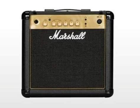 best amp under 200