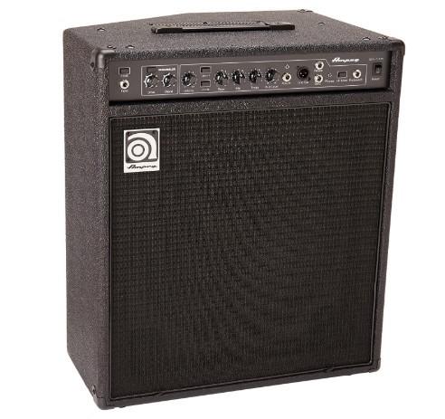 BEST BASS AMP UNDER 500