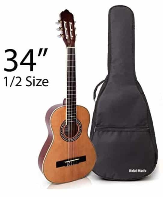 best classical guitar