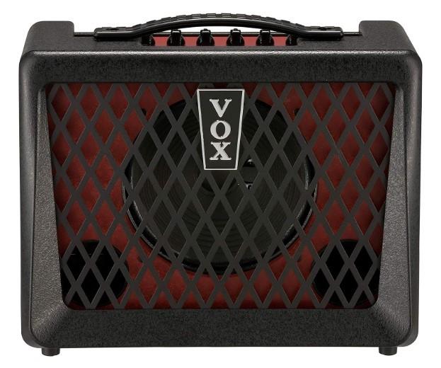 VOX VX50