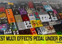 best multi effects pedal under 200