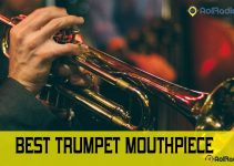 best trumpet mouthpiece for high notes