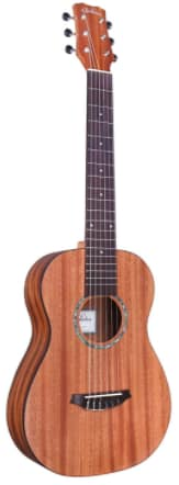 best 1/2 size guitar - Cordoba Mini II M