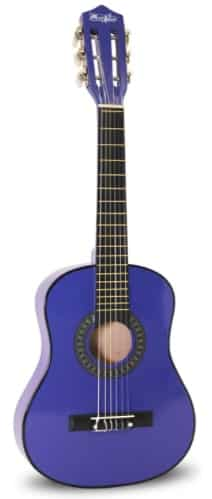 best 1/2 size guitar - Music Alley