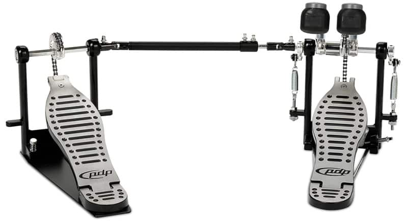 PDP By DW 400 - best double bass pedal