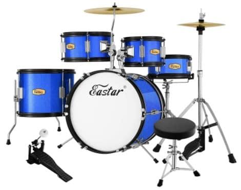 Eastar - best drum kits under 1000