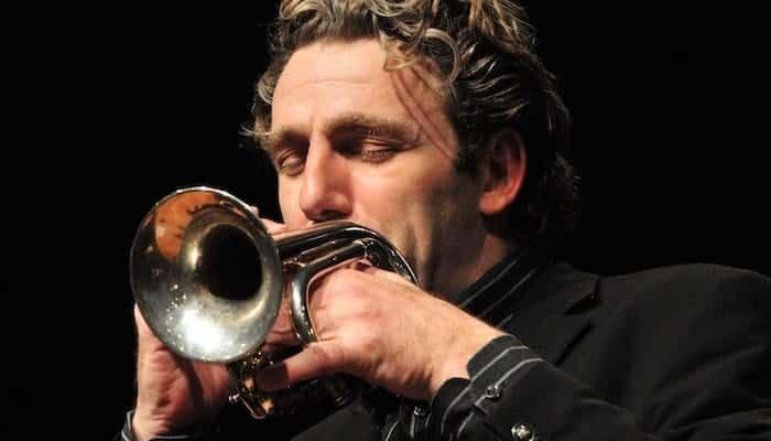 best pocket trumpet
