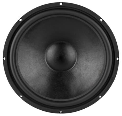 Dayton Audio DCS450-4