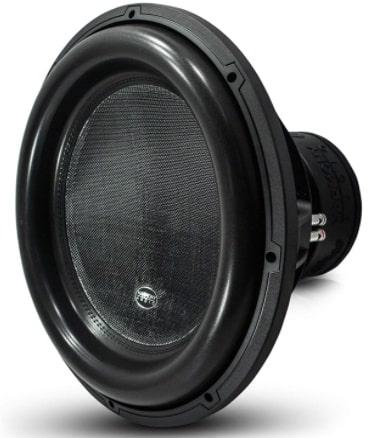 Harmony Audio HA-ML182 - best 18 inch subwoofer