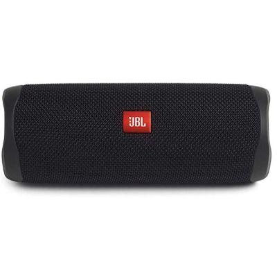 JBL FLIP 5 - Best bluetooth speaker for classical music