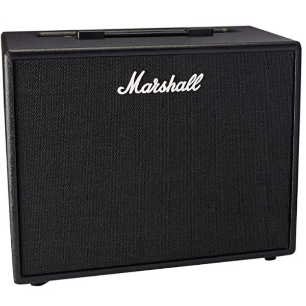 Marshall Code - BEST 1X12 GUITAR CABINET