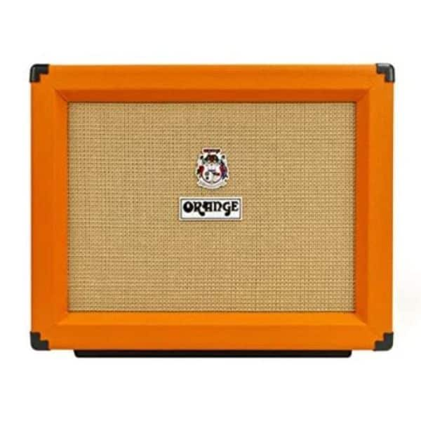 Orange Amps - BEST 1X12 GUITAR CABINET