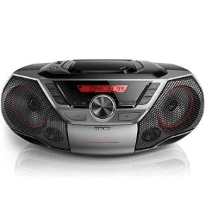 PHILIPS - BEST BLUETOOTH BOOMBOX