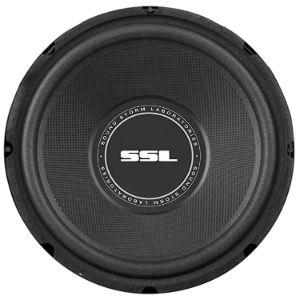 SOUND STORM - BEST 12 INCH SUBWOOFER