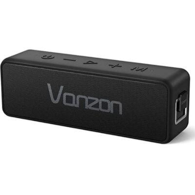 VANZON X5