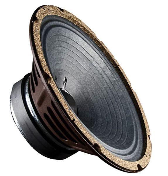 WAREHOUSE - best 10 inch guitar speaker