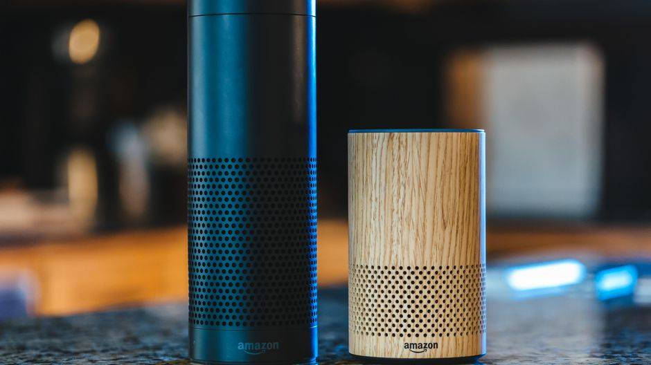 Best Bluetooth Speaker For Classical Music