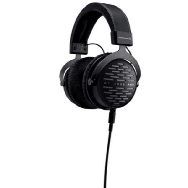 BEYERDYNAMIC - BEST HEADPHONES FOR VOICE OVER