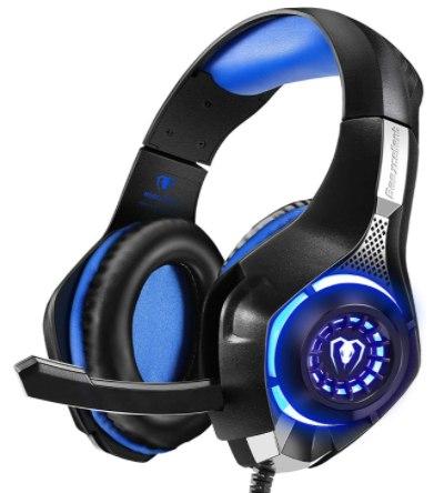 Beexcellent - best headphones for streaming