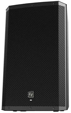 Electro Voice - best powered speaker for live sound