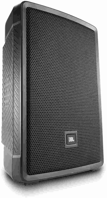 JBL - best powered speaker for live sound