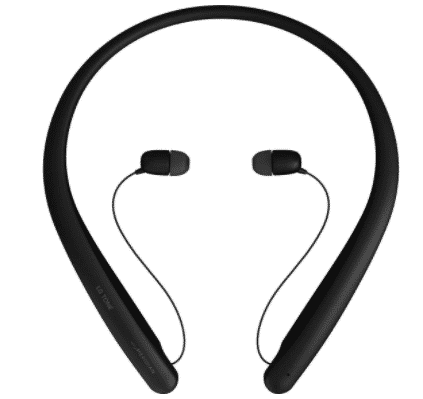 LG tone - Best Bluetooth Headset For Macbook Pro