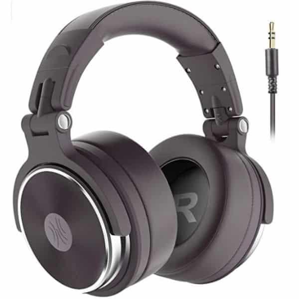 ONEODIO - BEST HEADPHONES FOR VOICE OVER