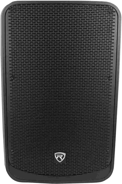 Rockville - best powered speaker for live sound