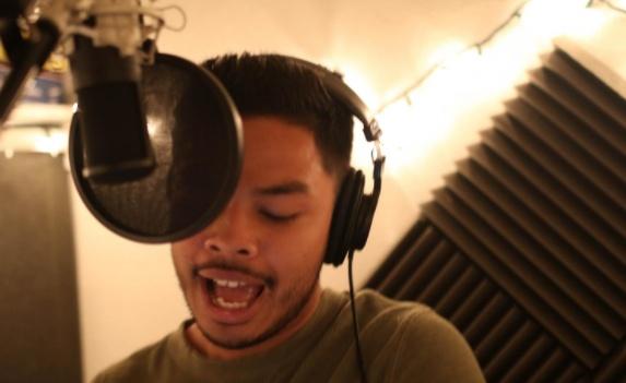 best microphones for recording rap