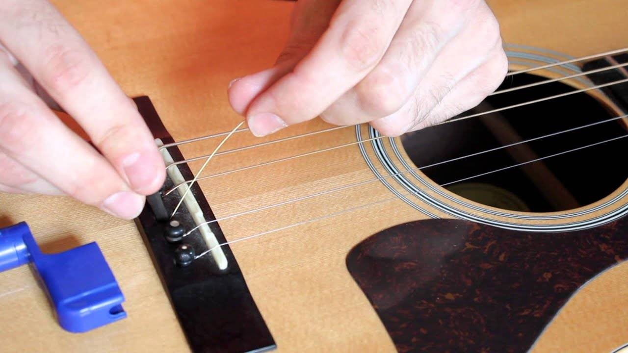 replace new strings