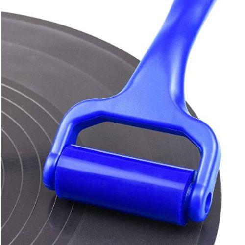 AWPEYE - BEST RECORD CLEANER