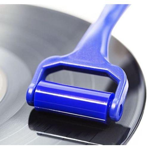 VINYL BUDDY- BEST RECORD CLEANER
